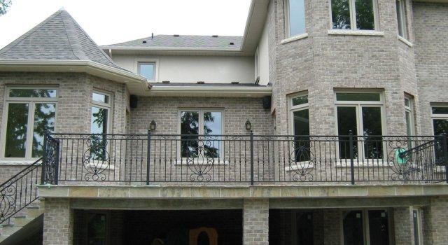 iron-art-balconies-01.jpg