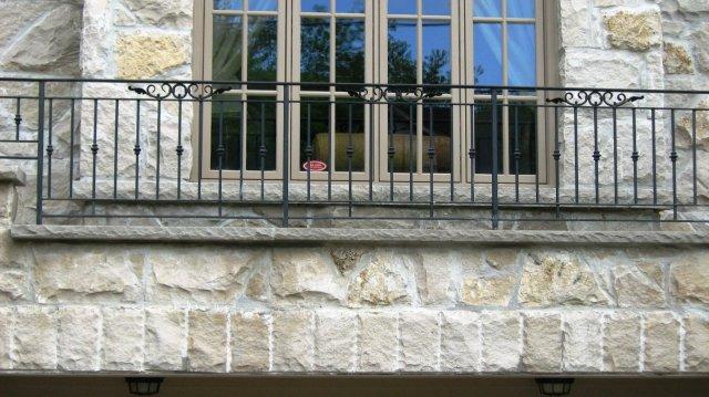 iron-art-balconies-02.jpg