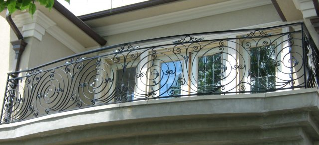 iron-art-balconies-04.jpg