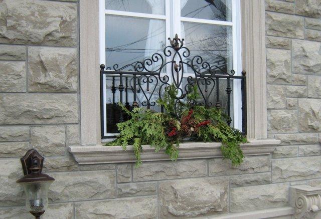 iron-art-balconies-06.jpg