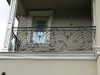 iron-art-balconies-03.jpg