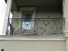 iron-art-balconies-03.jpg