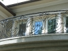 iron-art-balconies-04.jpg