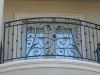 iron-art-balconies-05.jpg