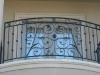 iron-art-balconies-05.jpg