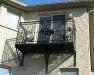 iron-art-balconies-07.jpg