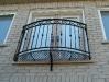 iron-art-balconies-09.jpg