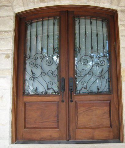 iron art railings fencing inc blog archive wrought