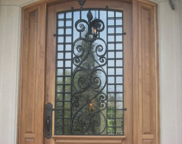 iron-art-doors-08.jpg