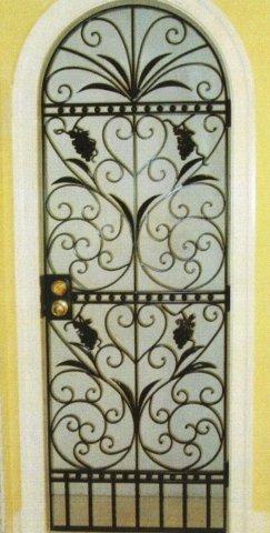 iron-art-doors-09.jpg