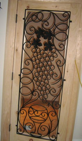 iron-art-doors-10.jpg