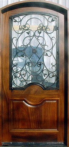 iron-art-doors-12.jpg