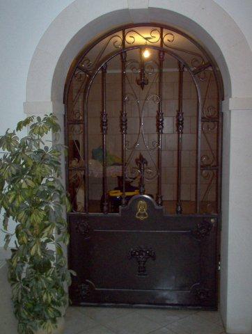 Iron Art Railings Amp Fencing Inc 187 Blog Archive 187 Wrought