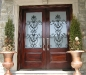 iron-art-doors-06.jpg