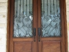 iron-art-doors-07.jpg