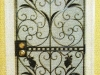 iron-art-doors-09.jpg