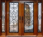 iron-art-doors-11.jpg