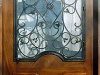 iron-art-doors-12.jpg