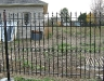 iron-art-fences-01.jpg