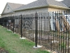 iron-art-fences-02.jpg