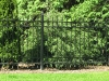 iron-art-fences-03.jpg