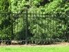 iron-art-fences-03.jpg