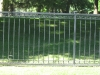 iron-art-fences-04.jpg