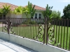 iron-art-fences-06.jpg