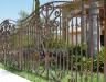 iron-art-fences-07.jpg