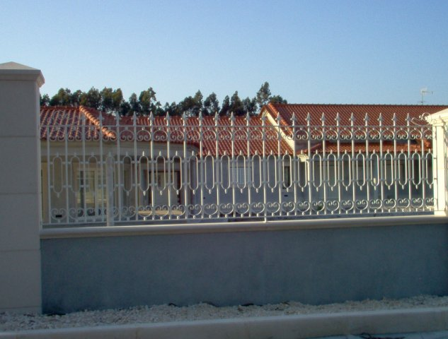 iron-art-gates-04.jpg