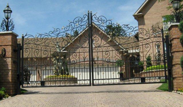 iron-art-gates-06.jpg