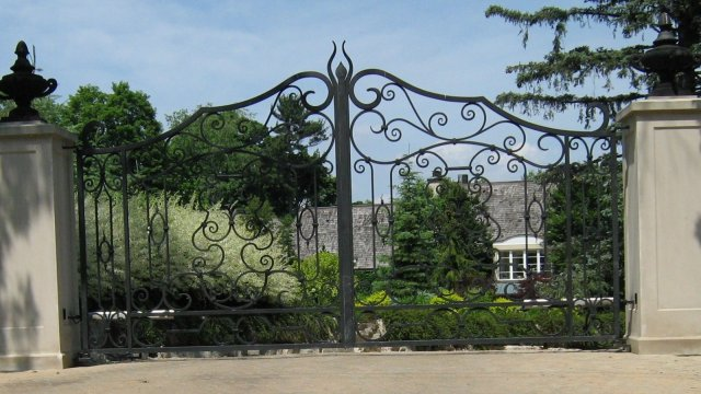 iron-art-gates-07.jpg