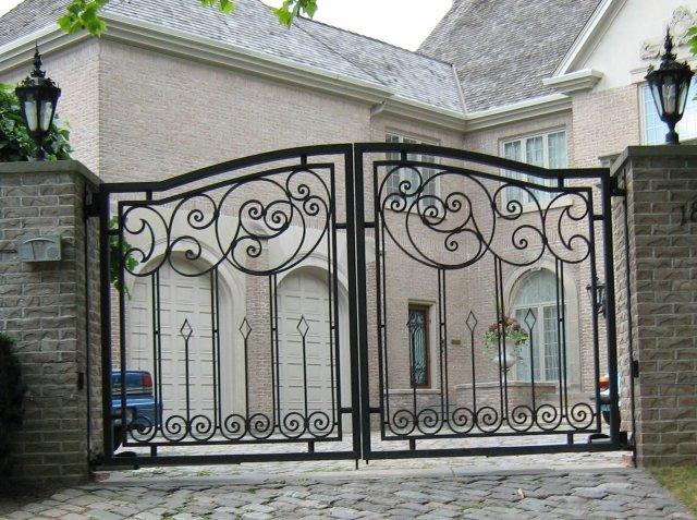 iron-art-gates-08.jpg
