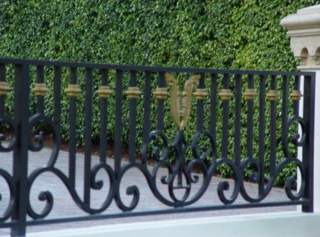 iron-art-gates-11.jpg