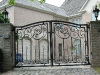 iron-art-gates-08.jpg