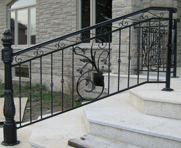 iron-art-railings-03.jpg