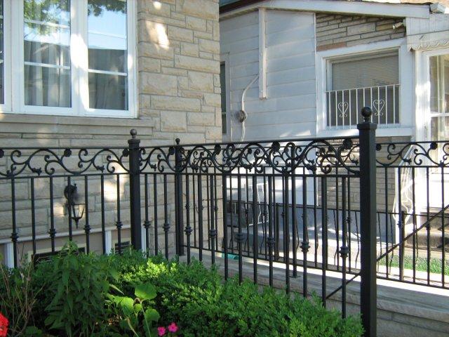 iron-art-railings-07.jpg