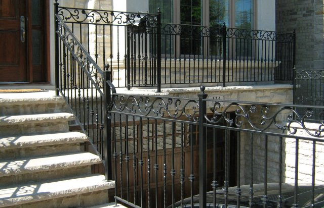 iron-art-railings-08.jpg