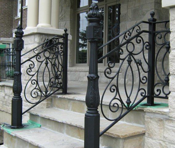 iron-art-railings-09.jpg