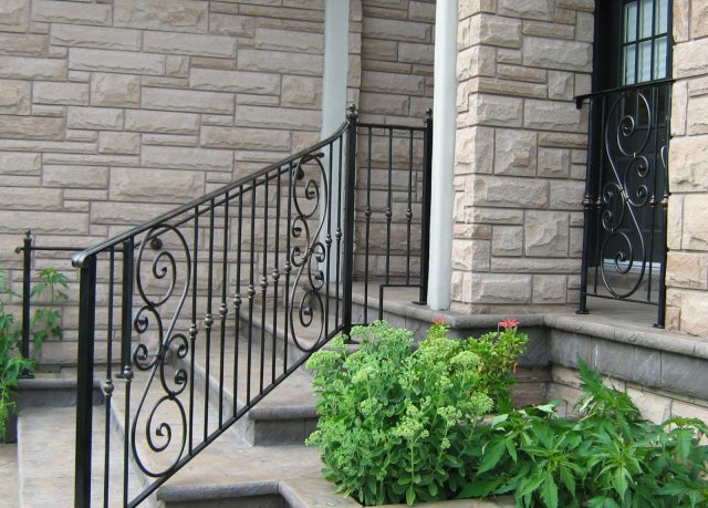 iron-art-railings-10.jpg