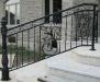 iron-art-railings-03.jpg