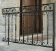 iron-art-railings-04.jpg