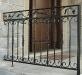 iron-art-railings-04.jpg