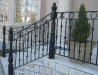 iron-art-railings-05.jpg