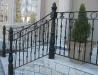 iron-art-railings-05.jpg