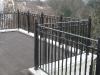 iron-art-railings-06.jpg