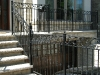 iron-art-railings-08.jpg