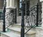 iron-art-railings-09.jpg