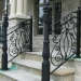 iron-art-railings-200.jpg
