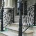 iron-art-railings-200.jpg